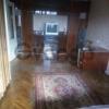 Сдается в аренду квартира 1-ком проспект Юрия Гагарина, 26к1, метро Московская