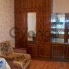Сдается в аренду квартира 1-ком проспект Маршала Жукова, 30к2, метро Проспект Ветеранов