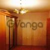 Сдается в аренду квартира 1-ком 35 м² улица Джона Рида, 7к1, метро Проспект Большевиков