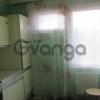 Сдается в аренду квартира 2-ком 58 м² проспект Кузнецова, 20, метро Проспект Ветеранов