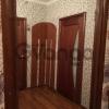 Сдается в аренду квартира 1-ком улица Коллонтай, 21к1, метро Проспект Большевиков