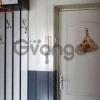 Сдается в аренду квартира 1-ком 33 м² проспект Маршала Жукова, 56к2, метро Проспект Ветеранов