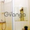 Сдается в аренду квартира 1-ком 25 м² улица Адмирала Черокова, 22, метро Проспект Ветеранов