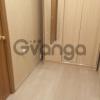 Сдается в аренду квартира 1-ком 36 м² Пулковское шоссе, 11к2, метро Звёздная