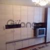 Сдается в аренду квартира 1-ком улица Пионерстроя, , метро Проспект Ветеранов