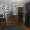Сдается в аренду квартира 2-ком Суздальский проспект, 85, метро Гражданский проспект