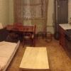 Сдается в аренду квартира 1-ком улица Фёдора Абрамова, , метро Парнас