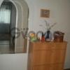 Сдается в аренду квартира 2-ком проспект Пятилеток, 5, метро Проспект Большевиков