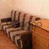 Сдается в аренду квартира 1-ком 36 м² улица Фёдора Абрамова, 15, метро Парнас
