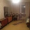 Сдается в аренду квартира 1-ком улица Брянцева, 20к1, метро Гражданский проспект