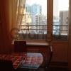 Сдается в аренду квартира 1-ком Выборгское шоссе, 15, метро Проспект Просвещения