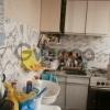 Сдается в аренду квартира 1-ком улица Димитрова, 20к1, метро Международная
