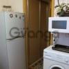 Сдается в аренду квартира 2-ком 46 м² Сосновая,д.26