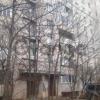 Сдается в аренду квартира 1-ком 37 м² Фасадная,д.8/8
