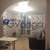 Сдается в аренду квартира 1-ком 29 м² Белорусская,д.4