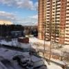Сдается в аренду квартира 1-ком 54 м² Гагарина мкр,д.29