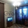 Сдается в аренду квартира 1-ком 38 м² Школьная,д.72
