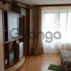 Сдается в аренду квартира 2-ком 50 м² Союзная,д.10