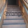 Сдается в аренду дом 7-ком 300 м² село Знаменское