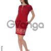 Швейному цеху из г.Бишкек требуются оптовые заказчики женской одежды
