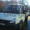 Продается ГАЗель 3302