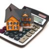Бесплатно помогу оформить ипотеку!!!