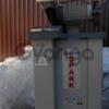 Продам Ozcelik spark Пила для резки армирования с диском
