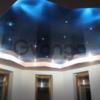 Эксклюзивные натяжные потолки + светильники