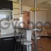 Продается 3 комнатная квартира в самом центре города Ивано-Франковска.