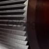 Виконуємо нарізку млинових валків(вальц) на млинове обладнання будь-якого виробника,можлива доставка. гарантуємо якість нарізки