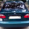 Daewoo Lanos (Sens) 1.4 MT (75л.с.) 2007 г.