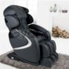 Массажное кресло Премиум Класса Hilton 2