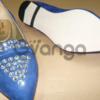 Обувь женская итальянская  новая коллекция
