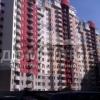 Продается квартира 1-ком 39 м² Ломоносова