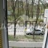 Продается квартира 1-ком 30 м² Бабушкина