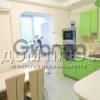 Продается квартира 2-ком 54 м² Луначарского Анатолия
