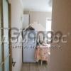 Продается квартира 1-ком 30 м² Ольжича ул.