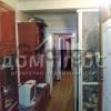 Продается квартира 3-ком 59.5 м² Тычины Павла просп