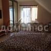 Продается дом 4-ком 213 м²