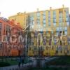 Продается квартира 1-ком 44.6 м² Регенераторная