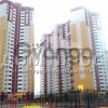 Продается квартира 2-ком 64 м² Ващенко Григория