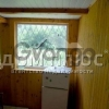 Продается дом 1-ком 60 м²