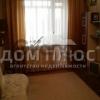 Сдается в аренду квартира 2-ком 50 м² Симиренко