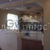 Продается квартира 1-ком 35 м² Милютенко