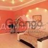 Продается квартира 2-ком 60 м² Навои Алишера просп