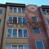 Продается квартира 1-ком 44 м² Аксакова 102