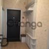 Сдается в аренду квартира 2-ком 60 м² Набережная Ул. 33, метро Алтуфьево