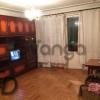 Сдается в аренду квартира 2-ком 38 м² Масловка верхн. 4, метро Динамо