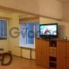 Сдается в аренду квартира 1-ком 41 м² Ленинградский пр-т. 33корп.5, метро Аэропорт