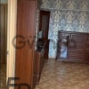 Сдается в аренду квартира 2-ком 44 м² Расковой Ул. 11, метро Динамо